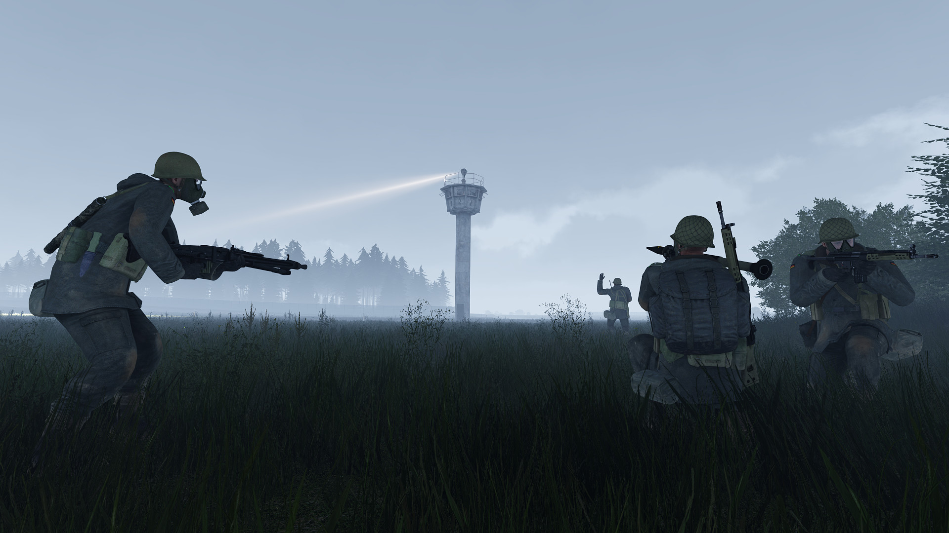 arma3_dlc_creator_gm_screenshot_01.jpg